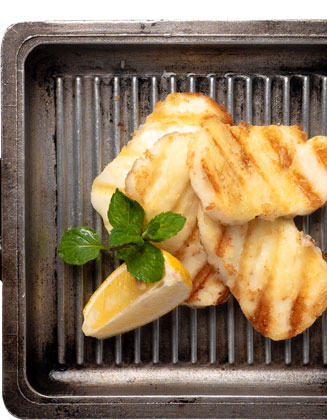 ハミルチーズ